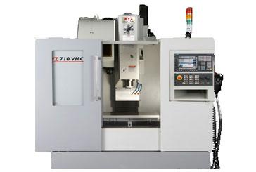 XYZ-710-VMC